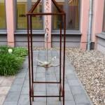 C-Theiss--Installation-im-2.-Atrium-im-Cecilengymnasium-in-Düsseldorf-Detail2