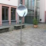 C.Theiss--Installation-im-1.-Atrium-im-Cecilengymnasium-in-Düsseldorf-Detail-4