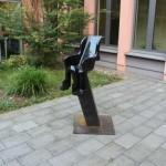 C.Theiss--Installation-im-1.-Atrium-im-Cecilengymnasium-in-Düsseldorf-Detail-3
