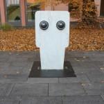 C.Theiss--Installation-im-1.-Atrium-im-Cecilengymnasium-in-Düsseldorf-Detail2