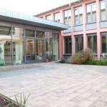 C.Theiss--Installation-im-2.-Atrium-im-Cecilengymnasium-in-Düsseldorf