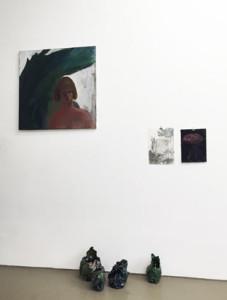 Julia-Theuring_Jeanette-Schnüttgen-bei--Neues-aus-dem-Wald