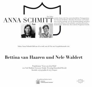 anna-schmitt_2016-f